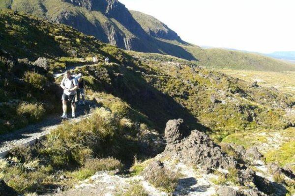 08feb Tongario Crossing