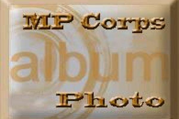 MP Corps Album