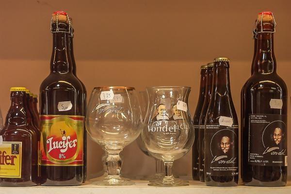 Belgium, Brugges (2)