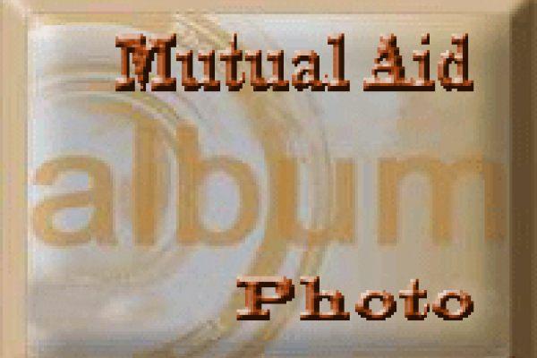 Mutual Aid Album