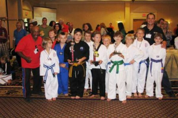 2009_NY_State_Breaking_Championships