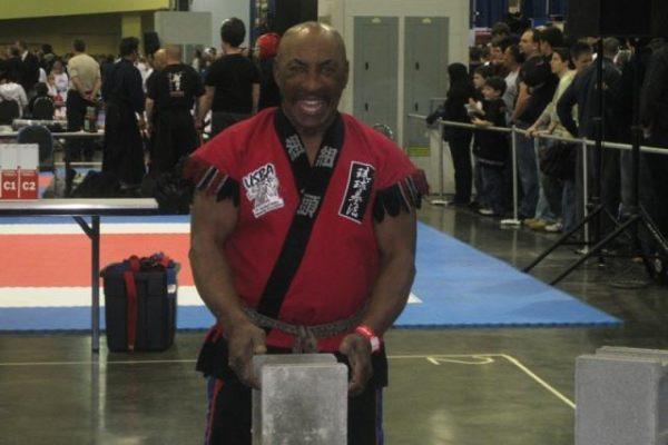 2009 USBA US Championships, Arnold MA Festival, courtesy of Adam Grogin
