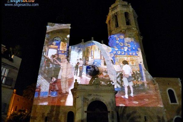Lumen Sitges Festival