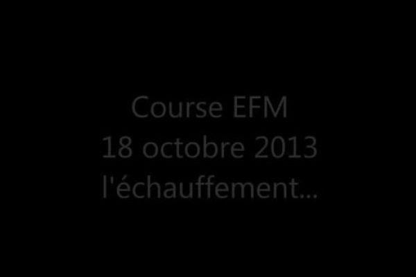 course école 2013