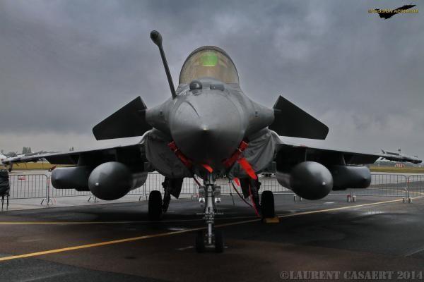 100 ans de combats aériens - Saint Dizier BA113