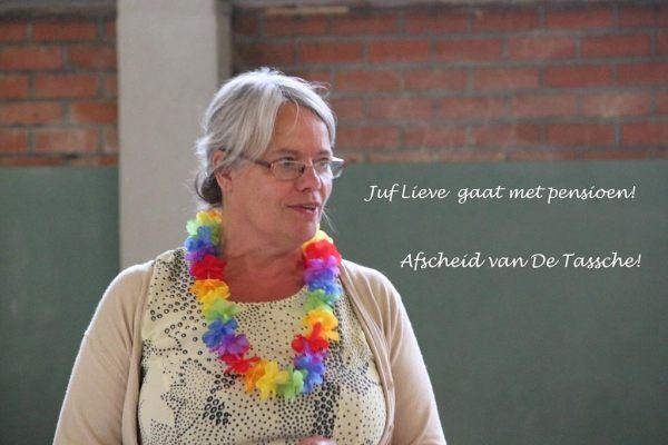 15-16 pensioenviering juf Lieve (2)