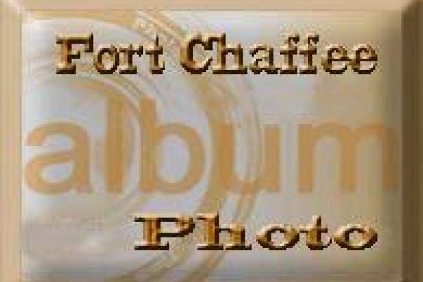 Fort Chaffee Photo Album