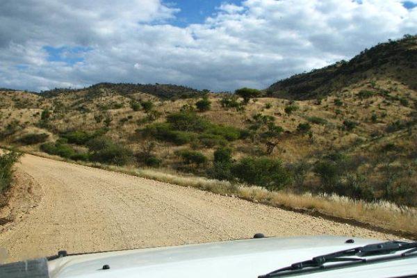 2010-06-08 namibie