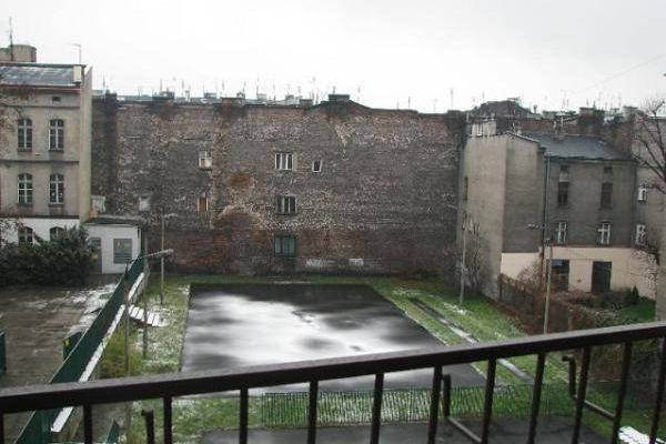 Krakau 2010