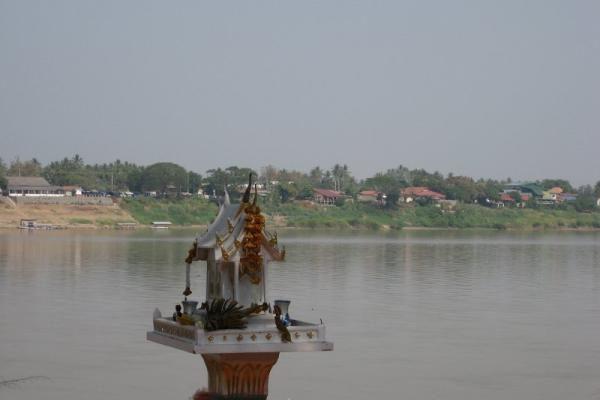 Nong Khai 2011