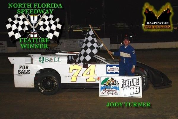 FEATURE WINNERS 4-2-11