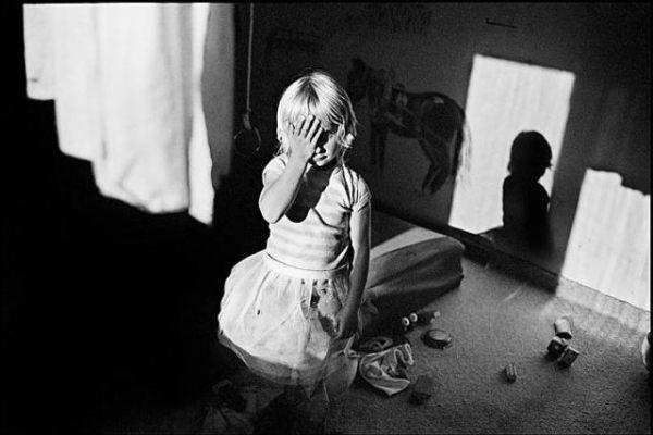 Escape to Reality - Niklas Korte