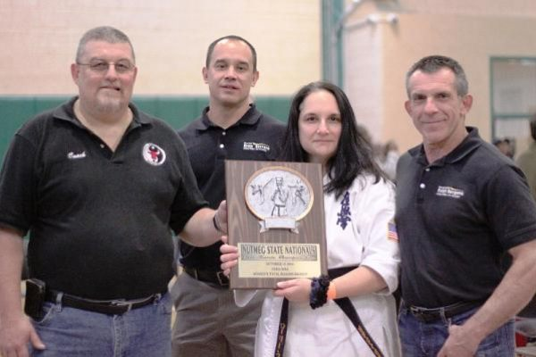 2010_USBA_Nutmeg_State_Breaking_Championships