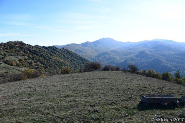 Campomaggiore-AlbanoL
