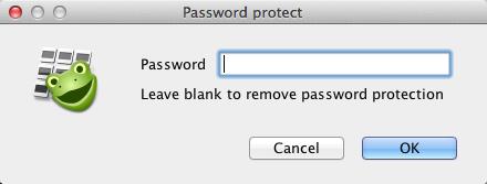 passwordProtectWindow.png