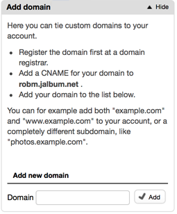 Image:Settings Add Domain.png