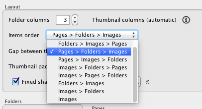 Pages-folders-images.png