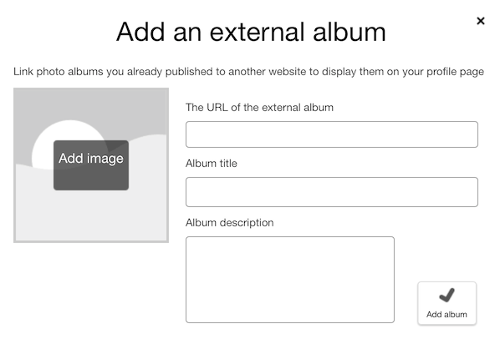 Albums Add External.png
