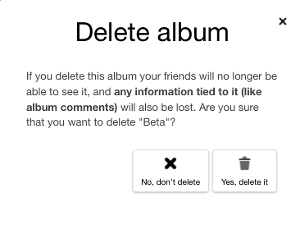 Album Delete Dialogue.png