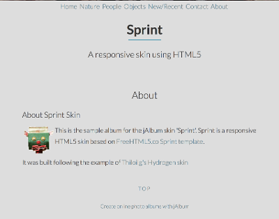 Sprint-About-Page.png