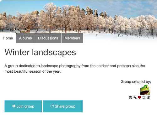 Groups Winter Landscapes.png