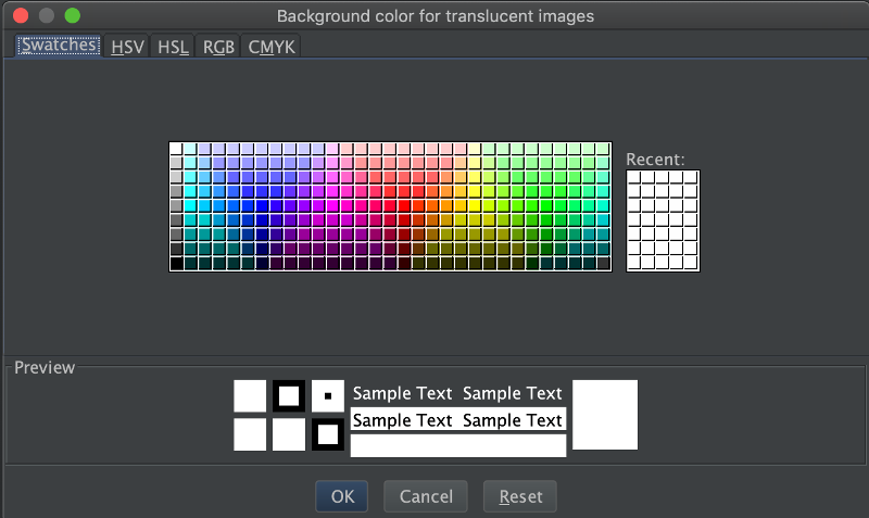 Image:ColorPicker.png