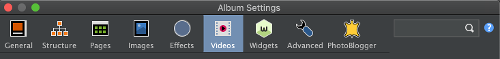 JalbumSettings.png