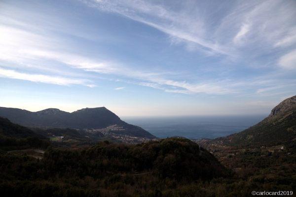 Maratea-Trecchina